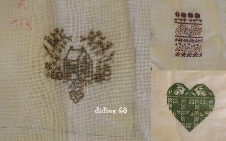 didine-68-3.jpg