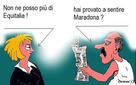 Maradona-contro-il-fisco.jpg