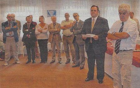 Arnaud-Clement---Reception-Directeurs-d-ecoles-2013-Cha.jpg