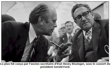 Ford-Kissinger.jpg