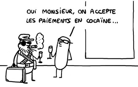 paiement cocaine-copie-1