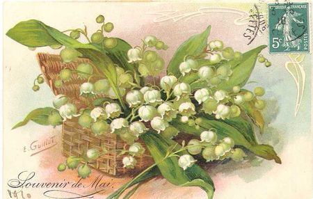 muguet.jpg