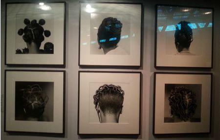 Cheveu-1.JPG