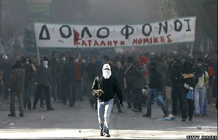 greek-riots-2