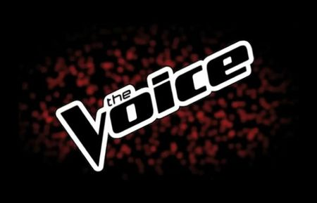 logo-the-voice-dr.jpg