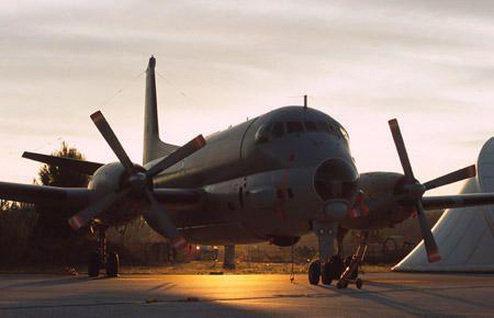 atlantique2-Sol-Fr1007.jpg