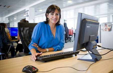 article_176092012-ANNE-HIDALGO-EN-CHAT-A-20-MINUTES-1.jpg