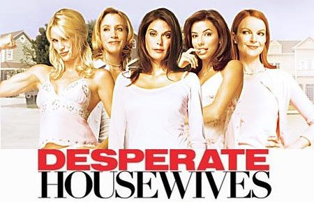 http://img.over-blog.com/450x290/4/13/37/25/Series/Trailer-La-saison-8-de-Desperate-Housewives-sera-la-dernie.jpg