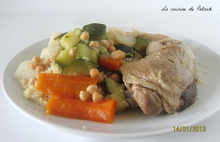 http://img.over-blog.com/450x290/4/96/43/03/Coucous.JPG