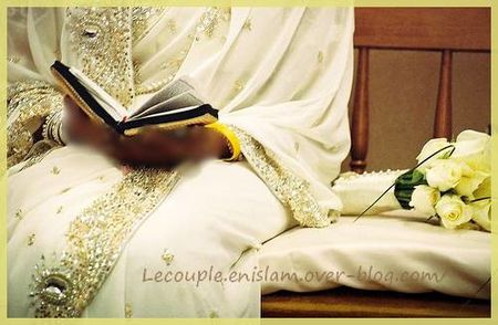 quran-wedding-prayers.jpg