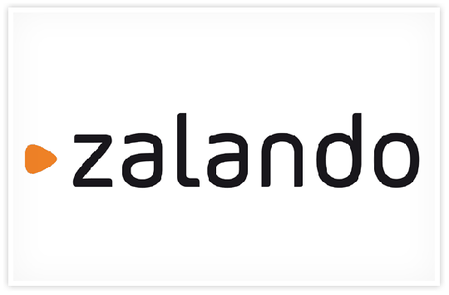 zalando-gross.png