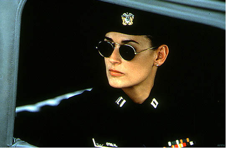 Demi-Moore.2.png