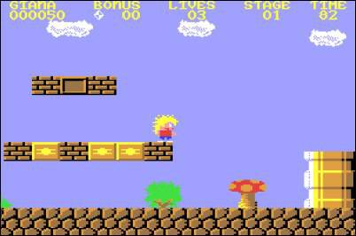 great-giana-sisters-C64.jpg