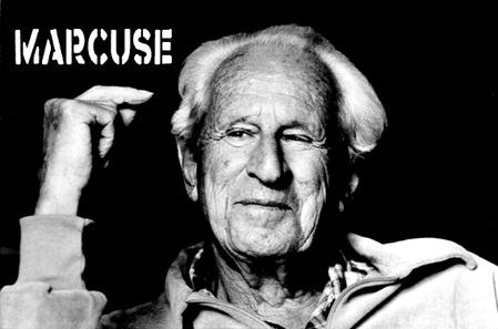 onfray conférences 2013 herbert-marcuse