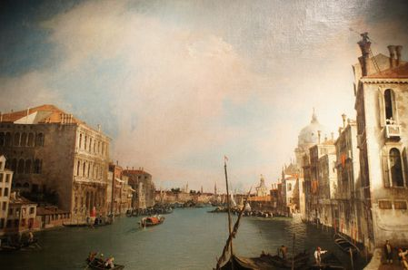 canaletto6.JPG