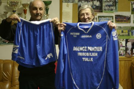 Remise_maillots_20092.jpg