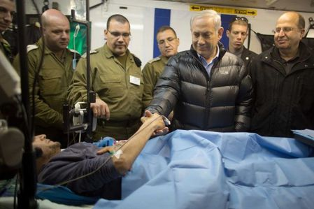 netanyahu-mercenary-hospital.jpg