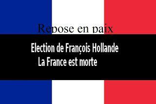 election-Hollande--la-France-en-deuil-.jpg