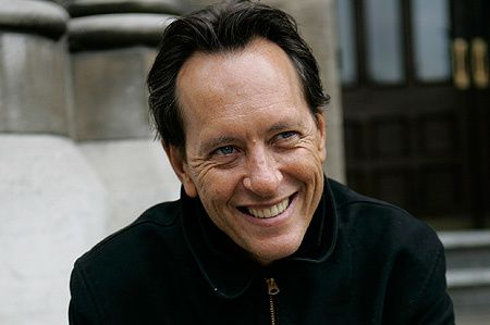 richardegrant.jpg