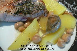 Rouelle-porc-au-four.JPG
