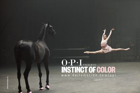 OPI-InstinctOfColor01