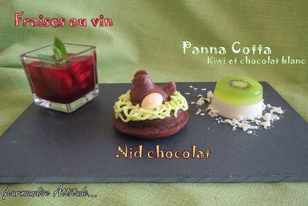 desserts-de-Paques.JPG
