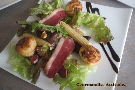 Mini-souffles-au-confits-de-gesiers-de-canard2.JPG