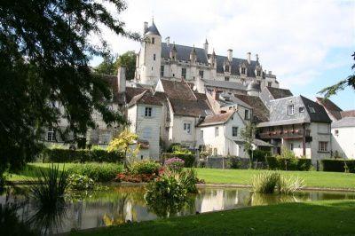 le-chateau-et-l-indre.jpg