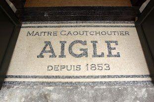 Aigle-Maitre-Caoutchoutier-cThierry-Arensma.jpg