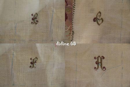 didine-68-2.jpg