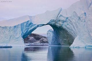 Ice-Canyon-Greenland-10.jpg
