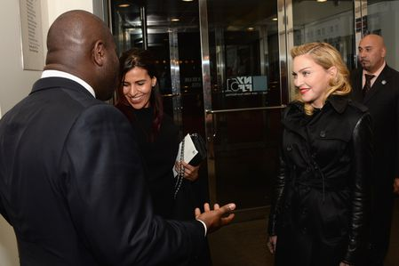 20131009-pictures-madonna-new-york-film-festival-1-copie-4.jpg