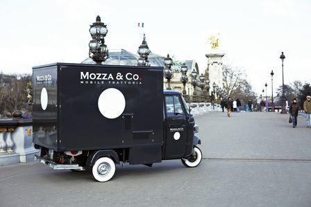 Mozza-CoVespa.jpg