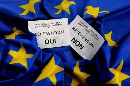 Referendum-Union-Europeenne.jpg