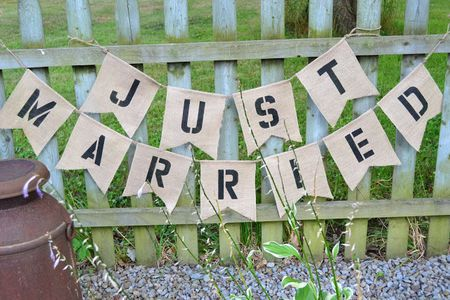 guirlande-jute-just-married
