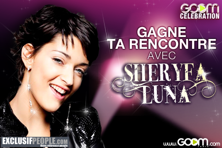 http://img.over-blog.com/450x300/2/48/64/38/goom-radio/Sheryfa-Luna-rencontre-exclusif-people.png