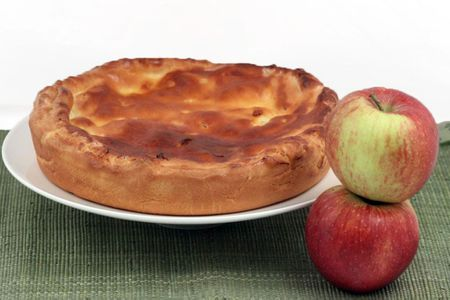 tarte-1-copie-1.JPG