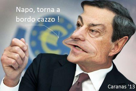 Mario-Draghi_copy.jpg