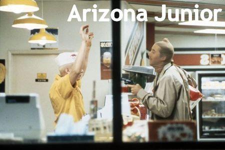 Arizona-Jr.jpg