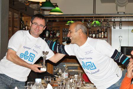 Marathon-2011-0730.JPG
