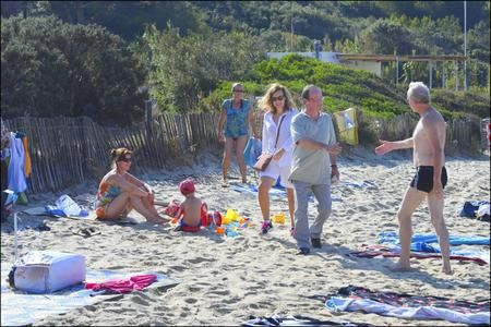 Photo-vacances-francois-hollande-valerie-trierweiler-bregan.jpg
