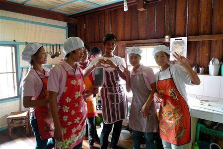 Tonle-Training-Center-Stung-treng--2---Small-.JPG