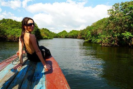 anne-laure-tonle-lac--1---Small-.JPG