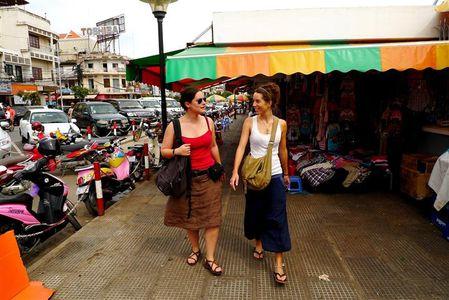 les-filles-central-market---1---Small-.JPG