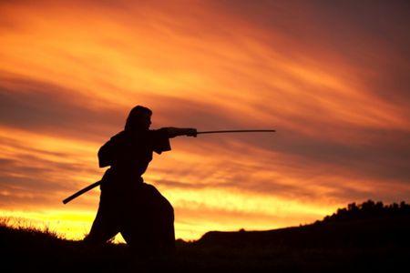 dernier-samourai-copie-1