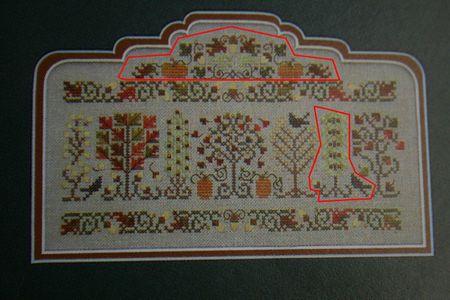 07_11_2011-DT-obj-2-5523-copie-1.JPG