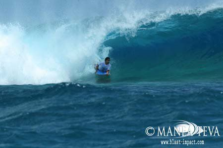 Fred-Temorere-662-RIDE-SHOP-TAHITI-BODYBOARD-5.jpg