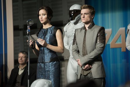 hunger-games-l-embrasement-the-hunger-games-catching-fire-2