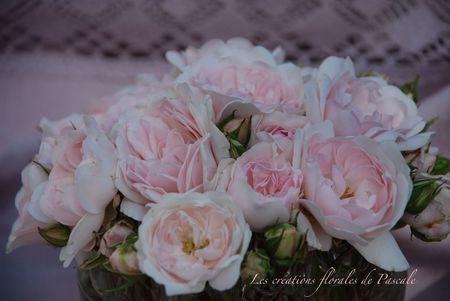Pique fleurs 3