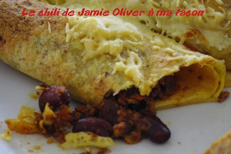 Chili_de_Jamie_Oliver___ma_fa_on